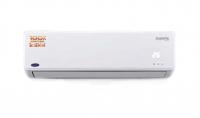 Superia Inverter 1.5T