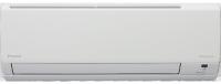 FTKP50PRV16