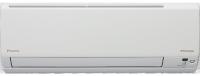 FTKM25PRV16 (0.75 Ton)
