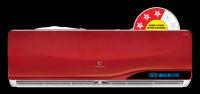 VSN33.RV1-MDA