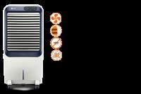 Knight CD7002HR (Remote)