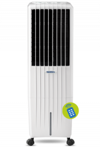 Symphony Diet 50i Tower Air Cooler 50 L