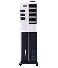 Tornado ZX CT-343