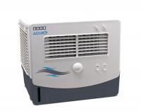 Azzuro CW-502