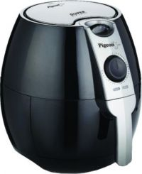 Super 3.2 L Air Fryer