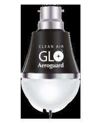 Aeroguard Clean Air Glo