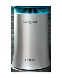 Aeroguard Breeze