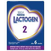 LACTOGEN 2 Infant Formula Powder