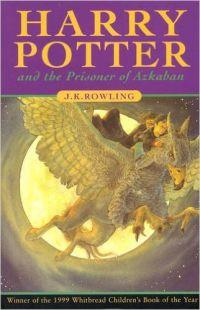 Bloomsbury Harry Potter 7 Volume Children'S Paperback Boxed