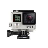 Hero 4 Adventure Edition
