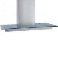 GL 6062 SS (90cms 1250m3/h)