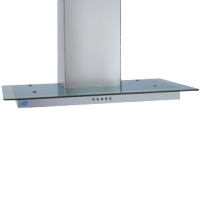 GL 6062 SS (60cms 1000m3/h)