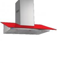 GL 6077 Red (90cms)