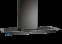 GL 6062 Black (90cms 1000m3/h)