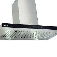 6056 SX TS 60 cm 1000 m3h