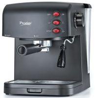 Espresso - PECMD 2.0
