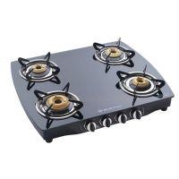 Bajaj CGX 10 SS cooktop