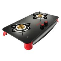 Signature Plus 2 Burner