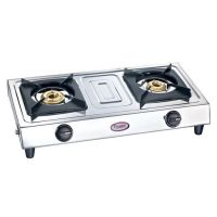Star Gas Stove