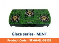 Mint (3 Burners)