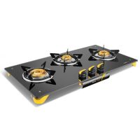 Air Oro 3 Burner
