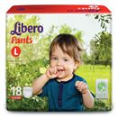 Libero Large Size Diaper Pants