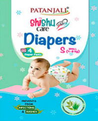 Shishu Care (Small)
