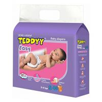 Teddyy Easy Baby Small Size Diaper