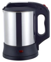 1.5 Litre Electric Kettle