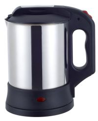 1 Litre Electric Kettle