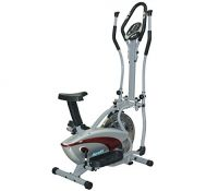 Spin Orbitrac RB 2052
