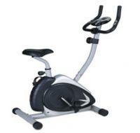 Upright Bike CFUB -1000