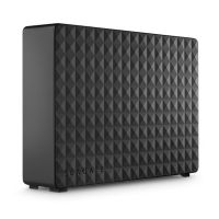 Expansion Desktop  5TB