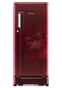 215 Imfresh Roy 5S Regalia (200 LTR) Wine Regalia