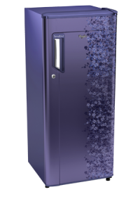 230 Imfresh PRM 5S (215 LTR) Sapphire Exotica