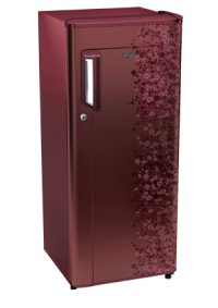 230 Imfresh PRM 5S (215 LTR) Wine Exotica