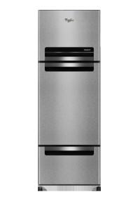 FP 313D ROYAL PROTTON 300 LTR Alpha Steel