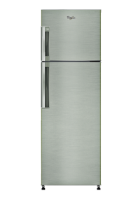 NEO FR278 Royal Plus 3S (265 LTR) Illusia Steel