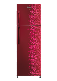 NEO FR278 Royal Plus 3S (265 LTR) Wine Exotica