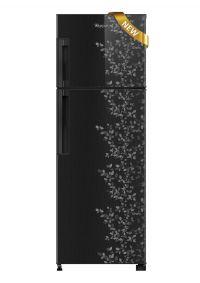 NEO IC275 ROYAL(262 Ltr) Imperia Black