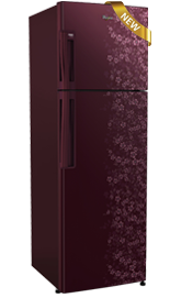 NEO IC375 ROYAL 4S (360 Ltr) Wine Exotica