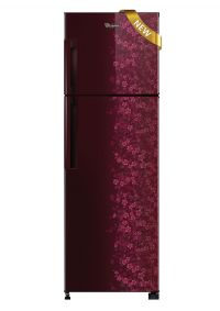 Neo IC305 Royal (292 Ltr) Wine Exotica