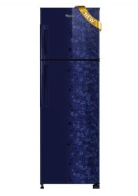 Neo IC275 Royal (262 Ltr) Sapphire Exotica
