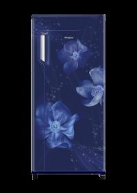 215 Icemagic Powercool PRM 4S Sapphire Magnolia (200 LTR)