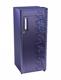 205 Icemagic Powercool PRM 3S Sapphire Exotica (190 LTR)