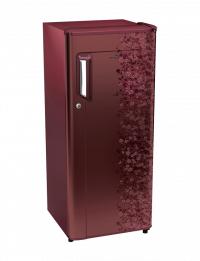 205 Icemagic Powercool PRM 3S Wine Exotica (190 LTR)