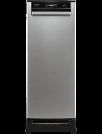 230 Vitamagic PRO Roy 4S Alpha steel (215 LTR)