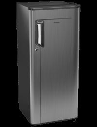 230 IMFRESH PRM 3S Grey Titanium (215 LTR)