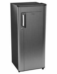 200 Icemagic Powercool PRM 3S Twilight Titanium (185 LTR)