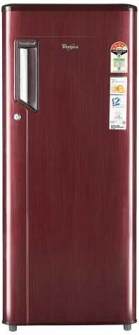 230 IMFRESH PRM 3S Wine Titanium (215 LTR)